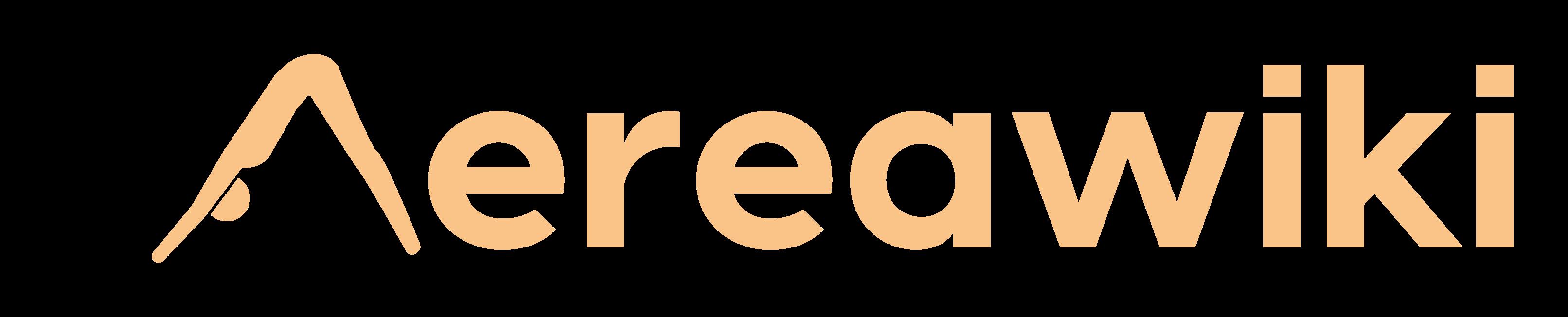 Aereawiki